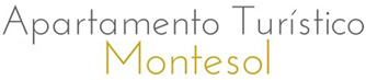 Tourist Apartment Montesol, your accommodation in Caceres